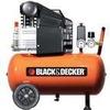 Black&Decker BD205/24