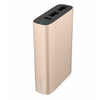 Belkin Power Pack 6600 mAh