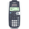 TEXAS INSTRUMENTS TI-30 X Plus MultiView