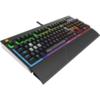 Corsair STRAFE Gaming RGB