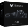 Microsoft Xbox One 1 TB Elite Bundle