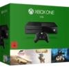 Microsoft Xbox One Konsole 1 TB inkl. Forza Horizon 2 + Rare Replay + Ori