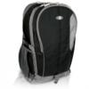 V7 Videoseven Odyssey Notebook Rucksack (15,6 Zoll)