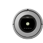 irobot roomba® 886 test