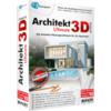 Avanquest Architekt 3D X8 Ultimate