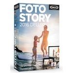 fotostory 2016 deluxe vollversion