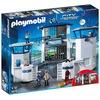 Playmobil Polizei-Kommandozentrale / City Action (6872)