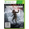 Eidos Rise of the Tomb Raider (Xbox 360)