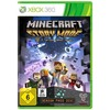 Avanquest Minecraft: Story Mode (Xbox 360)