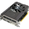 Sapphire AMD Radeon R7 360 OC Nitro (11243-05-20G)