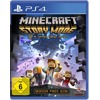 Avanquest Minecraft: Story Mode (PS4)
