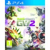 Electronic Arts Plants vs. Zombies: Garden Warfare 2 (PS4)