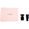 Narciso Rodriguez For Her E.d.T. Set (2 Artikel)