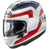 Arai RX-7 V Spencer 30TH