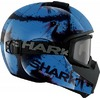 Shark Vancore Flare