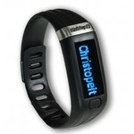 christopeit fitness tracker ft 1000, 1510
