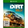 Codemasters DiRT Rally Legend Edition (Xbox One)