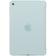 Apple iPad mini 4 Silikon Case