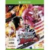 Bandai One Piece Burning Blood (Xbox One)