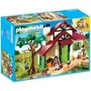 Playmobil Forsthaus / Country (6811)