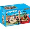 Playmobil Gladiatorenkampf / StarterSet (6868)