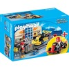 Playmobil Gokart-Werkstatt / StarterSet (6869)