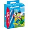 Playmobil Gebäudereiniger / Special Plus (5379)