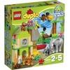 Lego Duplo Dschungel / Town (10804)