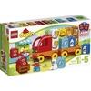 Lego Duplo Mein erster Lastwagen (10818)
