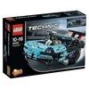 Lego Drag Racer / Technic (42050)