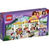 Lego Heartlake Supermarkt / Friends (41118)