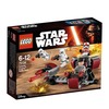 Lego Galactic Empire Battle Pack / Star Wars (75134)