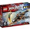 Lego Luft-Hai / Ninjago (70601)
