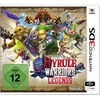 Nintendo Hyrule Warriors Legends (3DS)