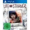 SQUARIX Life is Strange (PS4)