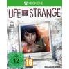 SQUARIX Life is Strange (Xbox One)