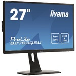 iiyama b2783qsu-b1 test