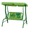 Siena Garden Froggy