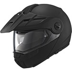 schuberth e1 test