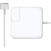 Apple MagSafe 2 Ladegerät MD506Z/A