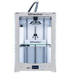 ultimaler 2 extended prei