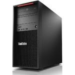 Lenovo ThinkStation P310 (30AT002FGE)