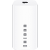 Apple Airport Time Capsule 2 TB ME177Z/A