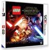 Warner Interactive LEGO Star Wars: Das Erwachen der Macht (3DS)