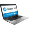 HP (Hewlett Packard) EliteBook 850 G3 (T9X18ET)