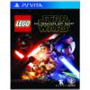 Warner Interactive LEGO Star Wars: Das Erwachen der Macht (PSV)