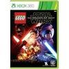 Warner Interactive LEGO Star Wars: Das Erwachen der Macht (Xbox 360)