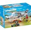 Playmobil Safari-Flugzeug / Wild Life (6938)