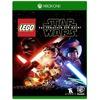 Warner Interactive LEGO Star Wars: Das Erwachen der Macht (Xbox One)
