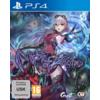 Koei Nights of Azure (Yoru no Nai Kuni) (PS4)